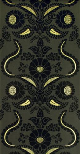 Английские обои Designers guild,  коллекция Florimund, артикулP487/08