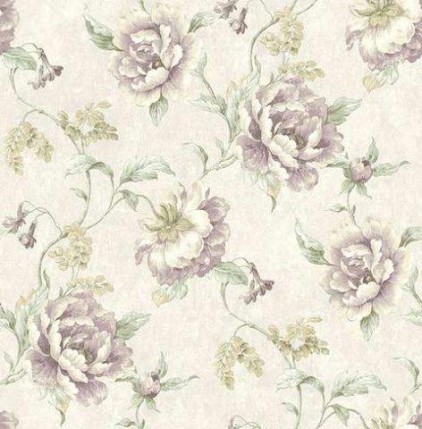 Американские обои Wallquest,  коллекция Classical Elegance, артикулDL70709