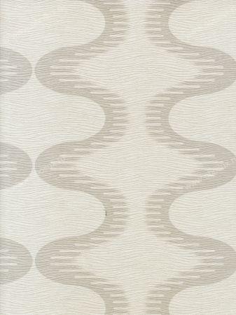 Английские обои Harlequin,  коллекция Bakari, артикул60671