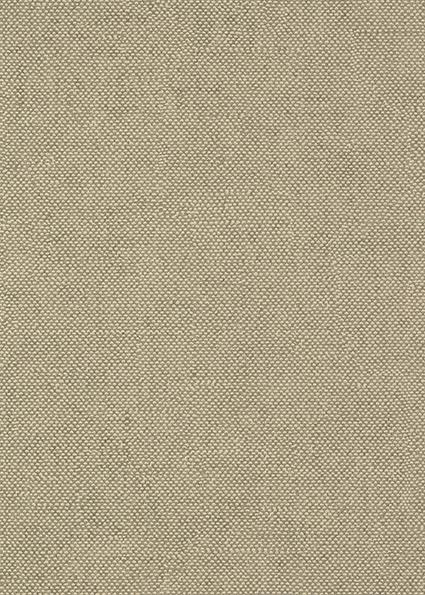 Бельгийские обои Khroma,  коллекция Colour Linen, артикулCLR-013
