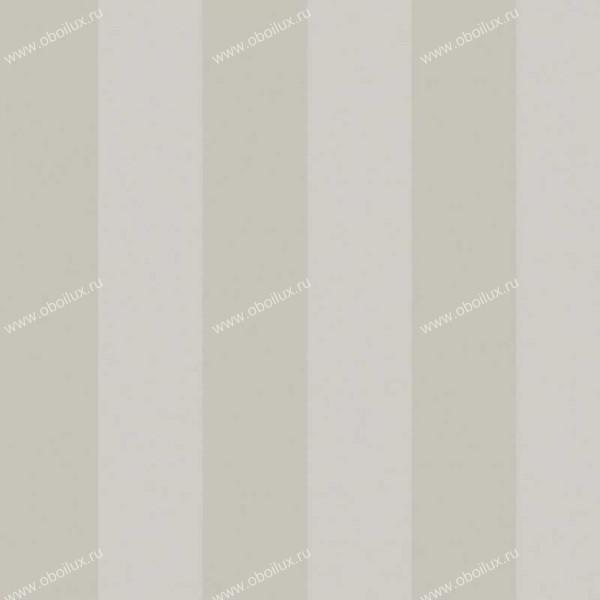 Английские обои Arthouse,  коллекция Zen, артикул616103