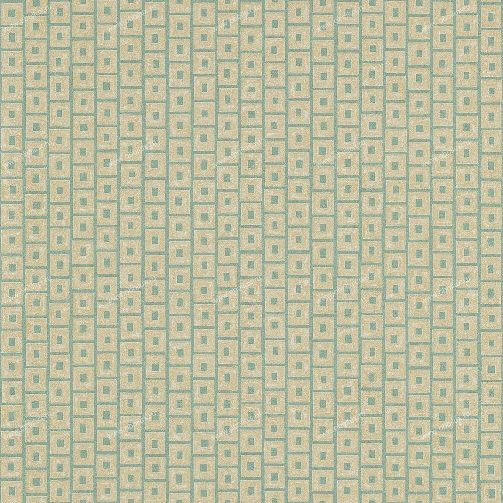 Английские обои Sanderson,  коллекция Aegean, артикул213032