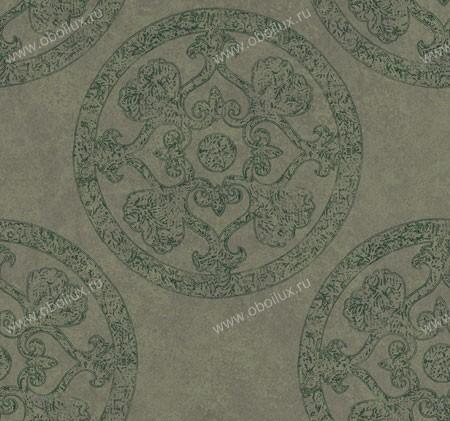 Американские обои Wallquest,  коллекция Elements of Sophistication, артикулRB50014