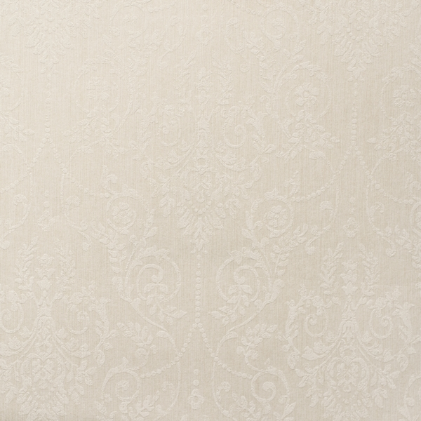 Немецкие обои Aquarelle,  коллекция Ornella, артикулV6320-8