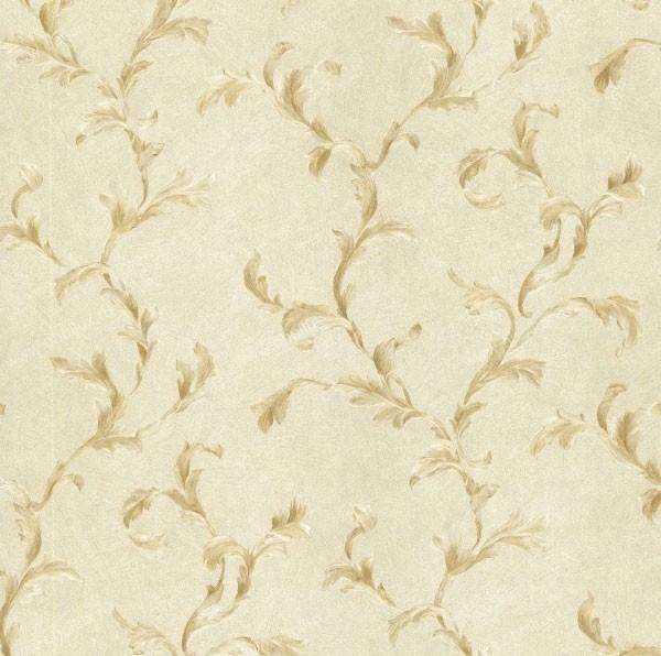 Американские обои Fresco,  коллекция Mirage Traditions, артикул987-56556