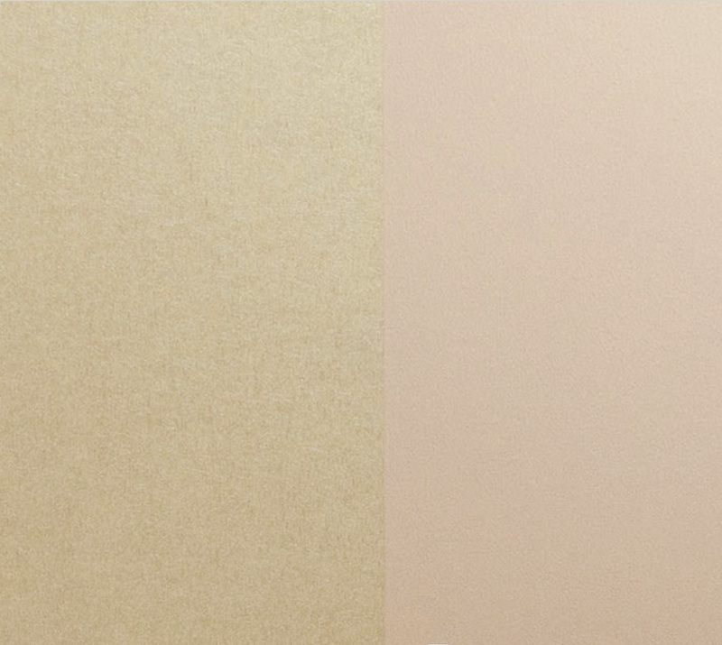 Обои  Eijffinger,  коллекция Bloom, артикул340042