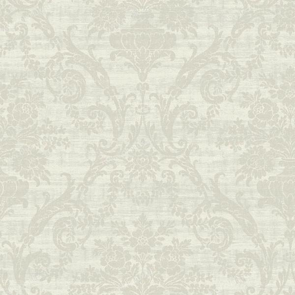 Американские обои Wallquest,  коллекция Domaine, артикулES20708