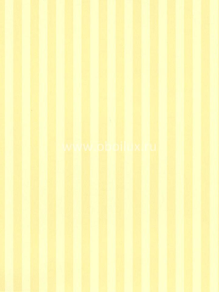 Канадские обои Blue Mountain,  коллекция Yellow, артикулBC1580309