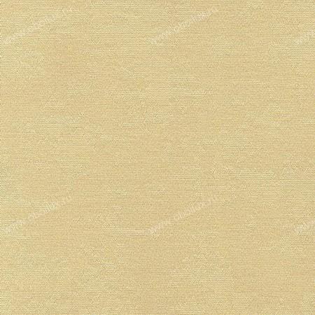 Итальянские обои Arlin,  коллекция Rassegna off White, артикулRASSEGNA-7NNN