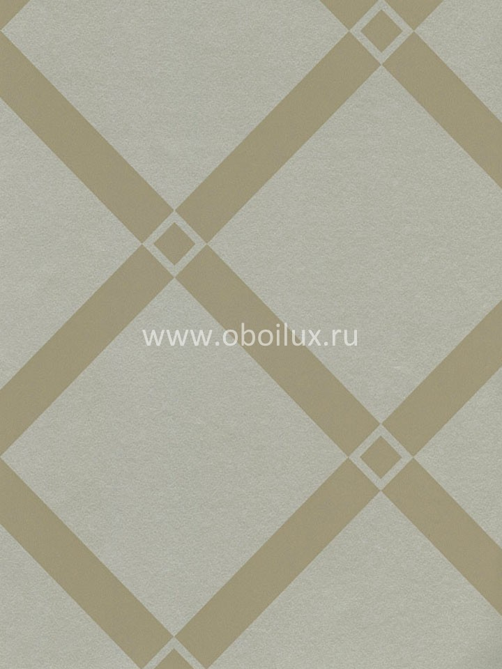 Канадские обои Blue Mountain,  коллекция Beige, артикул BC1581403