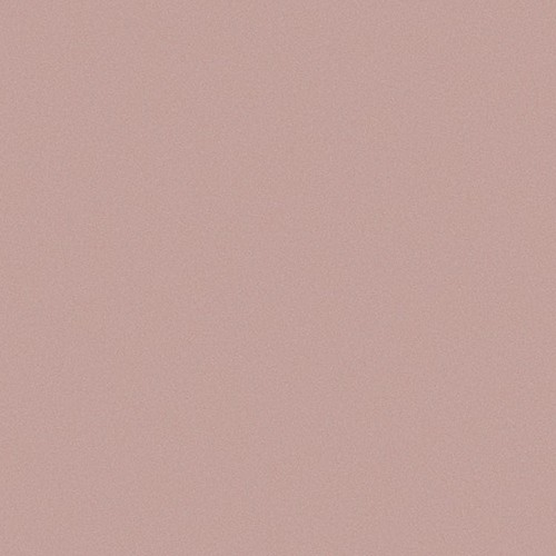 Российские обои Loymina,  коллекция Satori IV, артикулSAT4-007-1