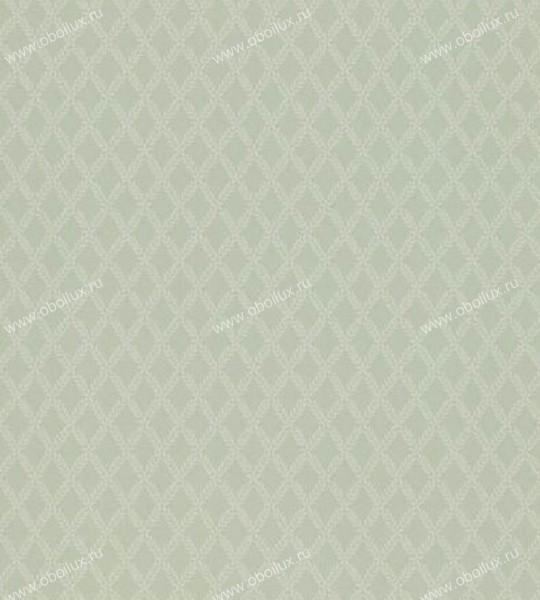 Английские обои Zoffany,  коллекция Poesy, артикул310223