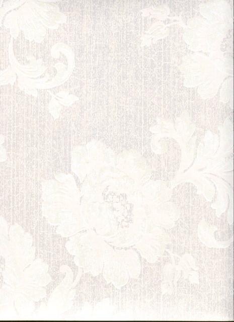 Английские обои Fine Decor,  коллекция Classics, артикулFD20317