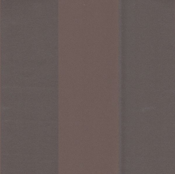 Французские обои Caselio,  коллекция Kaleido 4, артикулKLI5698-11-60