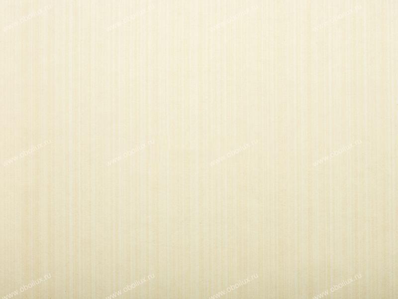 Английские обои Zoffany,  коллекция Plain & Stripes, артикул7711007