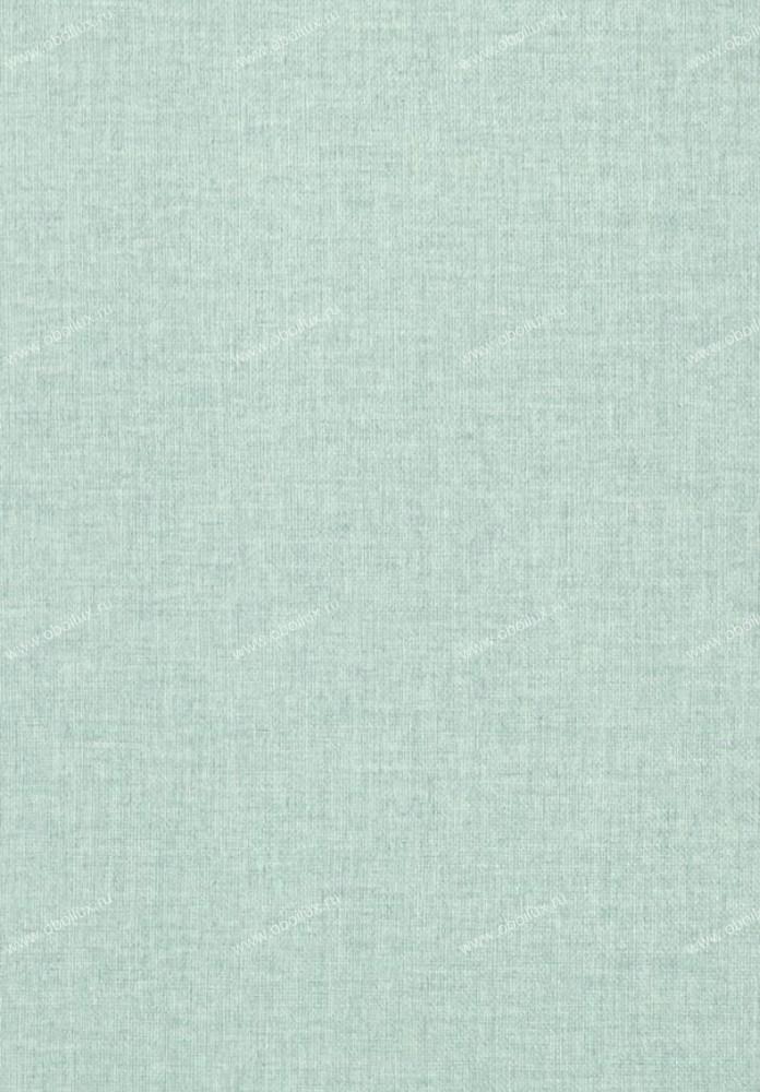 Американские обои Thibaut,  коллекция Texture Resource IV, артикулT14160