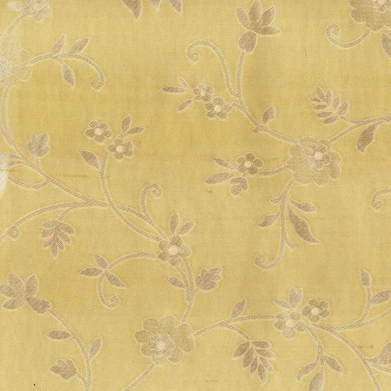 Итальянские обои Sangiorgio,  коллекция Jasmine, артикул4015/7016