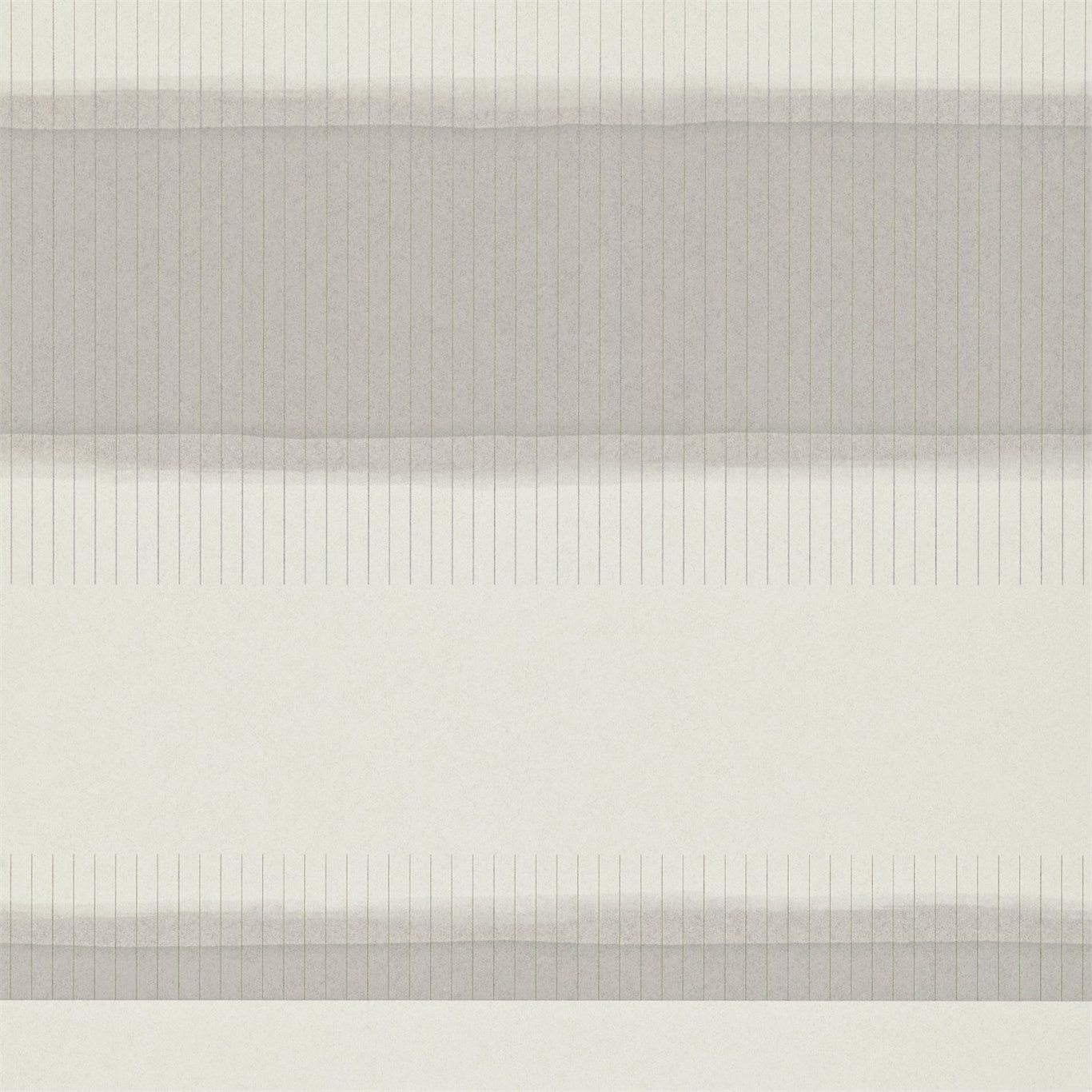 Английские обои Harlequin,  коллекция Landscapes, артикулHLAN110496