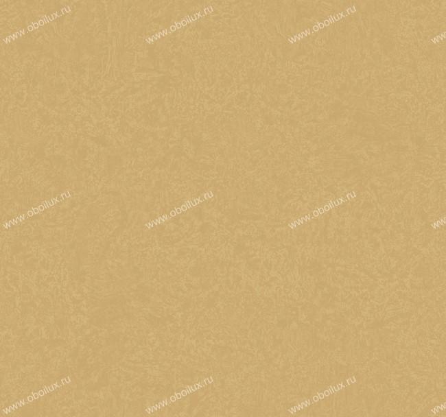 Американские обои York,  коллекция Monogram - Elegance, артикулABA9201