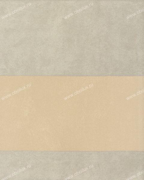 Английские обои Osborne & Little,  коллекция Wallpaper Album IV, артикулW5246-02