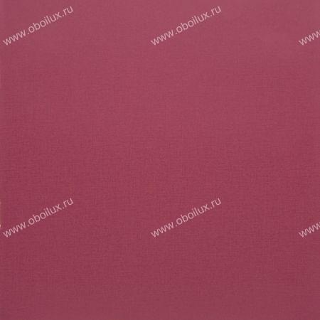Немецкие обои KT-Exclusive,  коллекция Oxford, артикулW0006-02