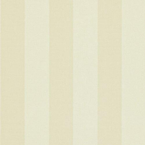 Английские обои Zoffany,  коллекция Classic Background, артикул311184