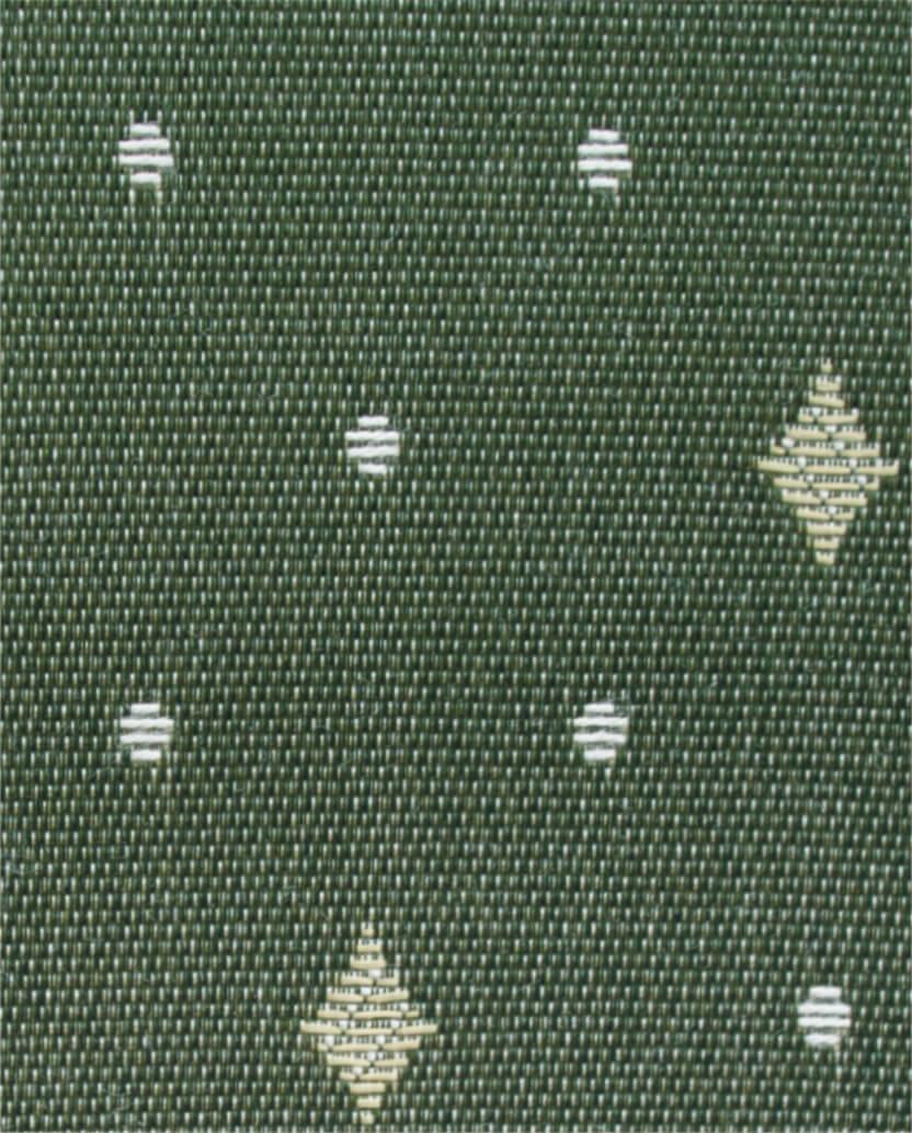 Итальянские обои Giardini,  коллекция Savoy, артикулSV66