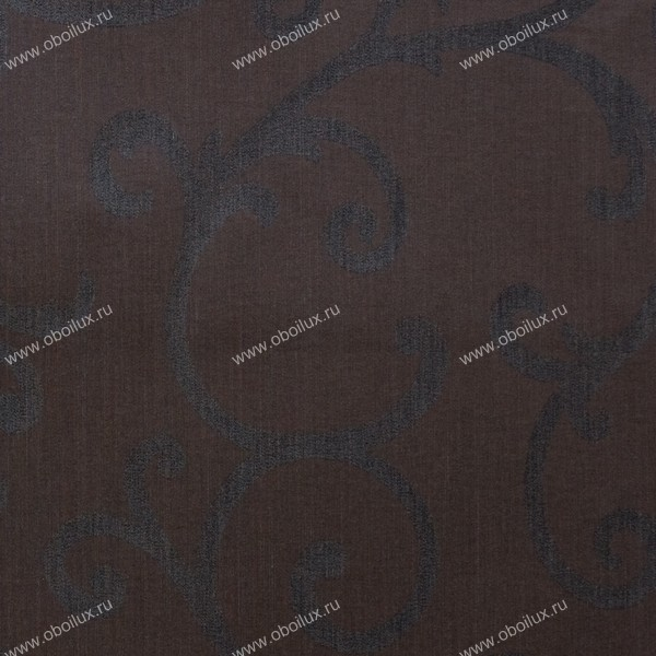 Американские обои Prospero,  коллекция Shambala, артикул15C