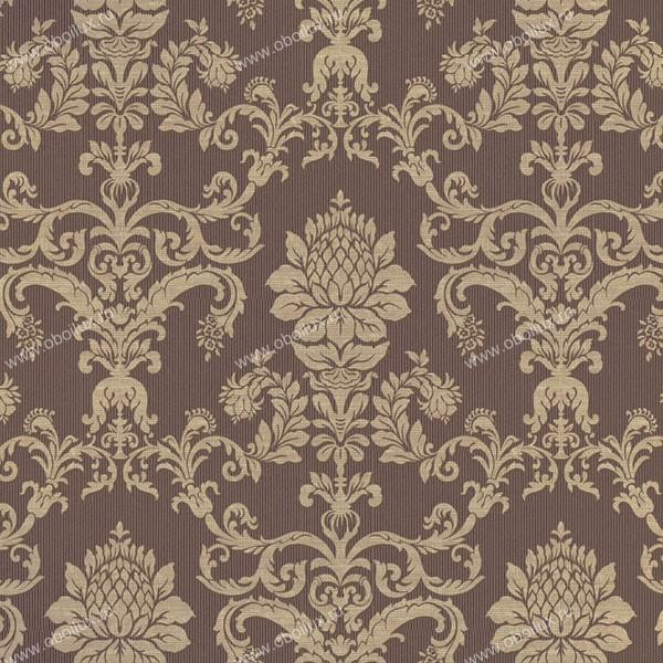 Немецкие обои KT-Exclusive,  коллекция Chateau Versailles, артикул30361