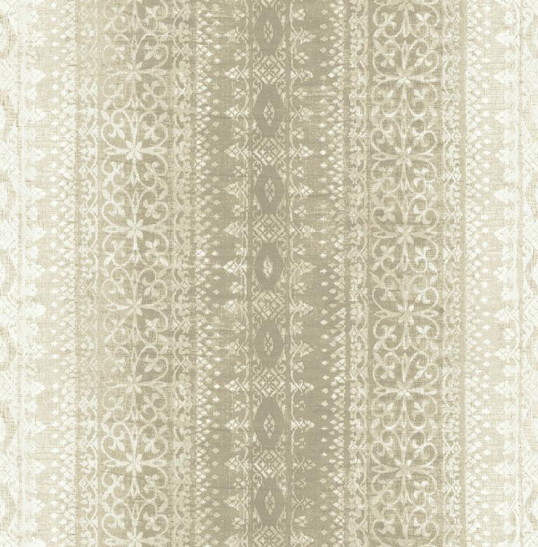 Американские обои Wallquest,  коллекция Jasmine, артикулJA31904