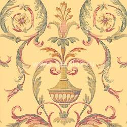 Американские обои Thibaut,  коллекция Residence, артикулT1327