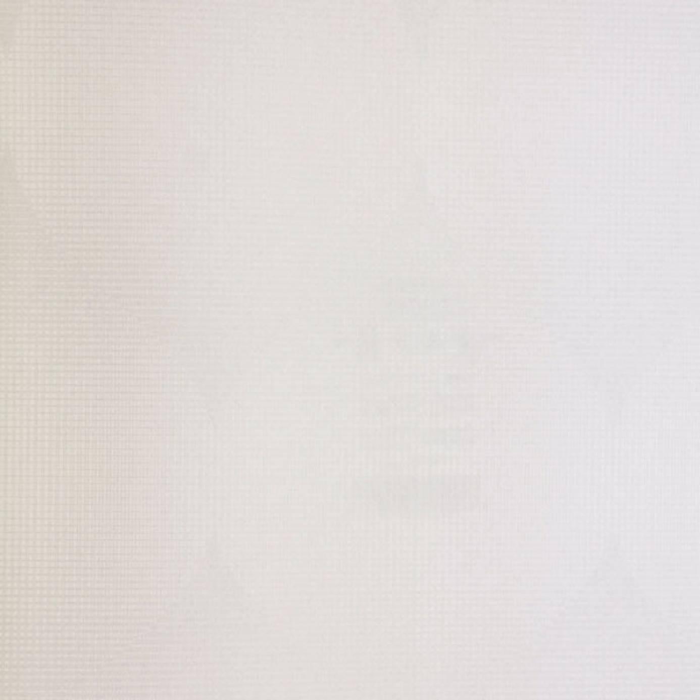 Французские обои Casadeco,  коллекция So White 2, артикулSWI23050129