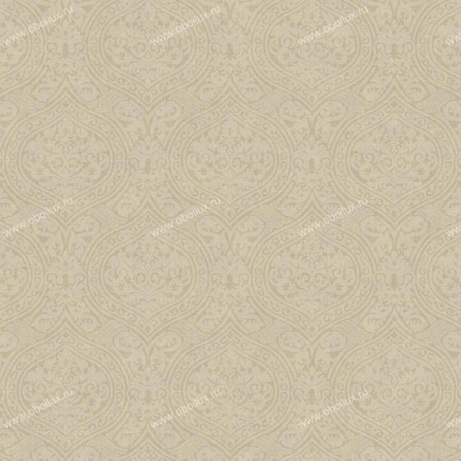 Американские обои York,  коллекция Allure, артикулRL9575