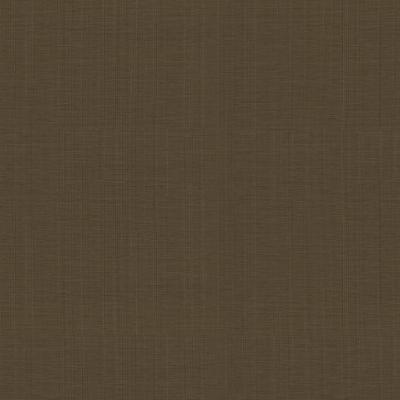 Канадские обои Aura,  коллекция Texture World, артикулH2991205