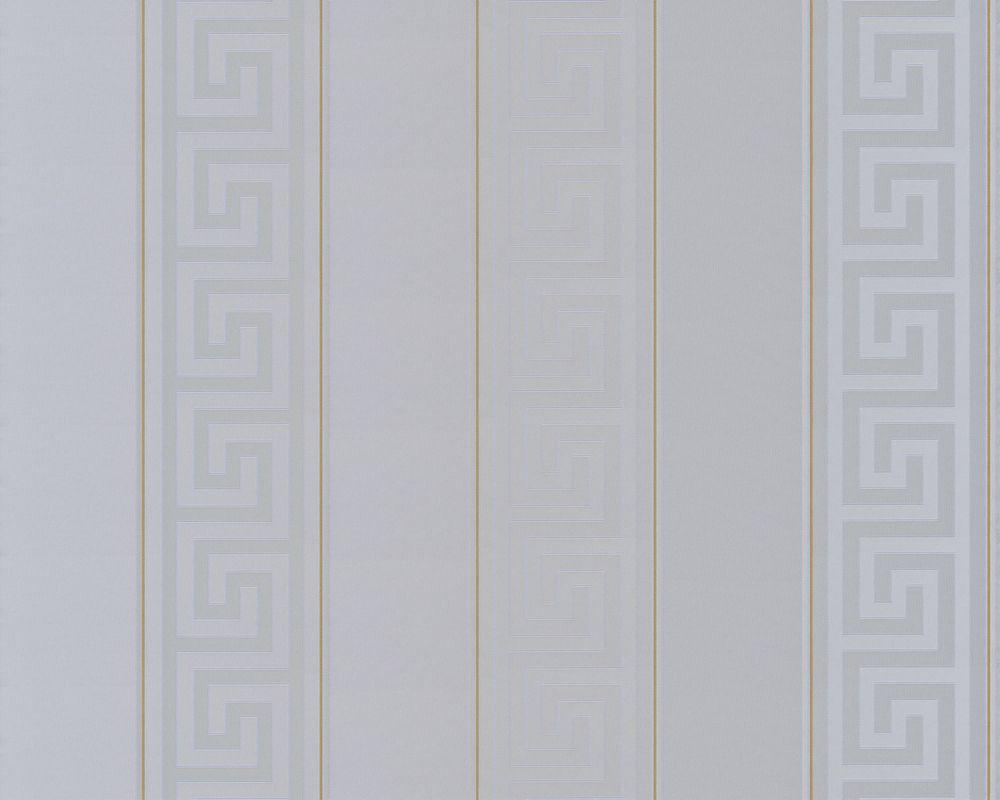 Немецкие обои A. S. Creation,  коллекция Versace Home, артикул93524-5