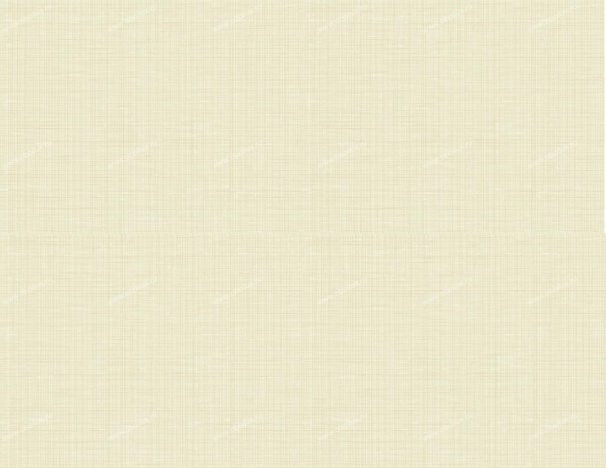 Американские обои Fresco,  коллекция Brava, артикул5918864