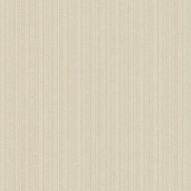 Американские обои York,  коллекция Texture Portfolio, артикулTT6286