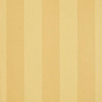 Американские обои Thibaut,  коллекция Texture Resource II, артикулT3071