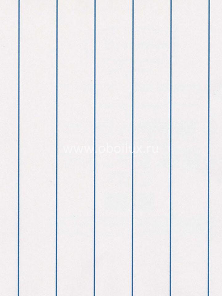 Канадские обои Blue Mountain,  коллекция Blue, артикулBC1580486