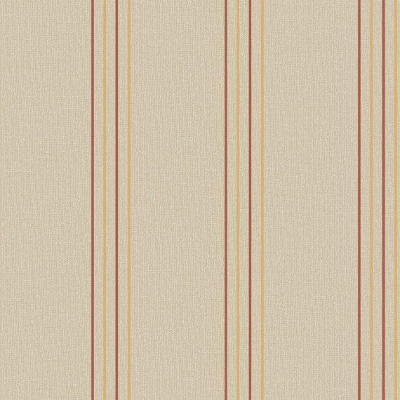 Французские обои Filpassion,  коллекция Impression, артикул41946