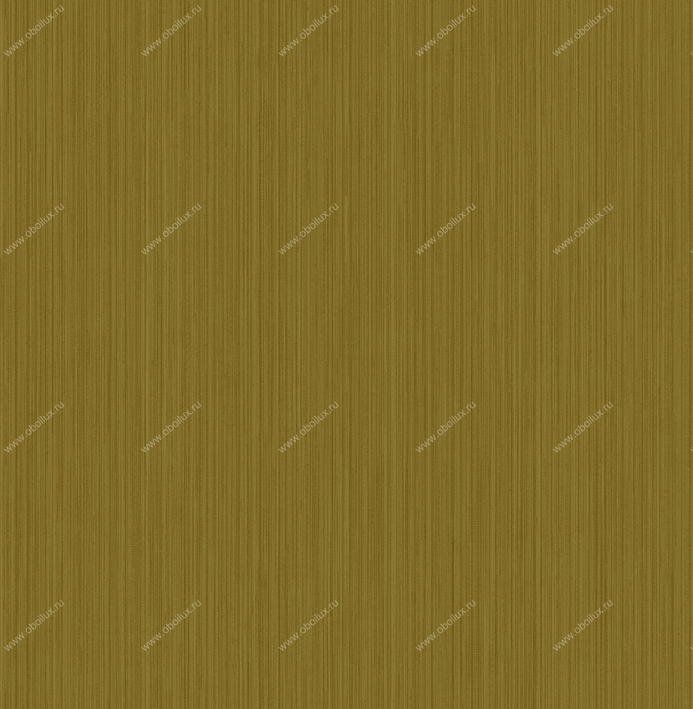 Американские обои Wallquest,  коллекция Fontaine, артикулPM41005