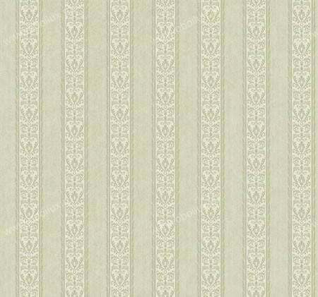 Американские обои Wallquest,  коллекция Elements of Sophistication, артикулRB51102