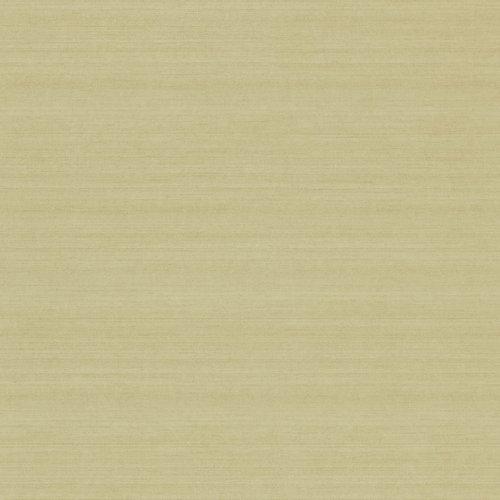 Английские обои Zoffany,  коллекция Classic Background, артикул311121