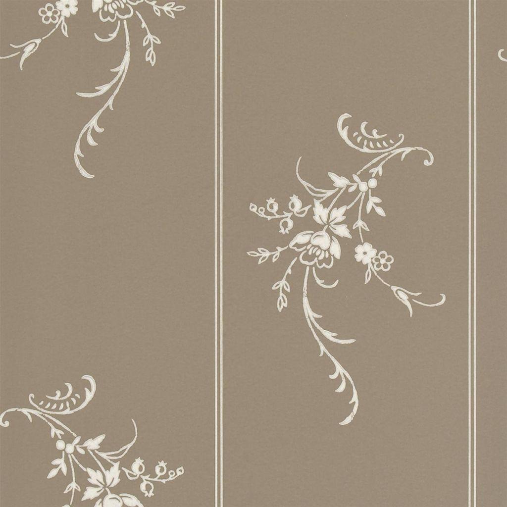 Американские обои Ralph Lauren,  коллекция Signature Paper II, артикулPRL056/02