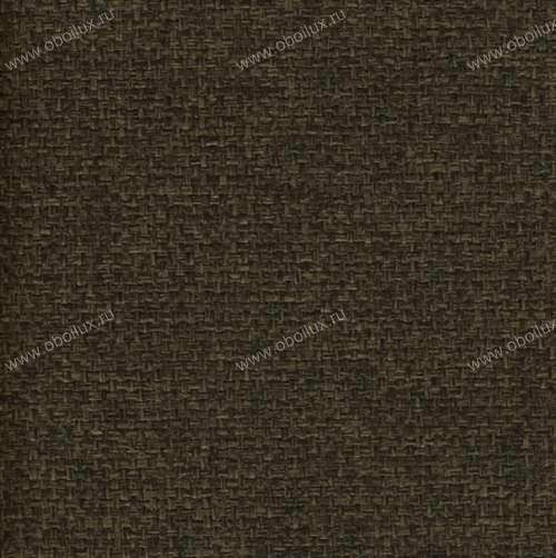 Американские обои Ralph Lauren,  коллекция Textures III, артикулLWP40863W