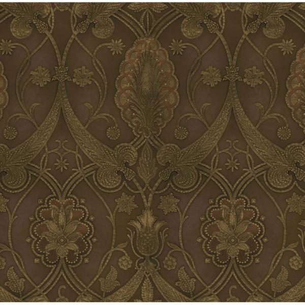 Американские обои Chesapeake,  коллекция Art & Texture Vol II, артикулART25062