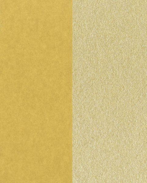 Бельгийские обои Khroma,  коллекция Akina, артикулAKI803