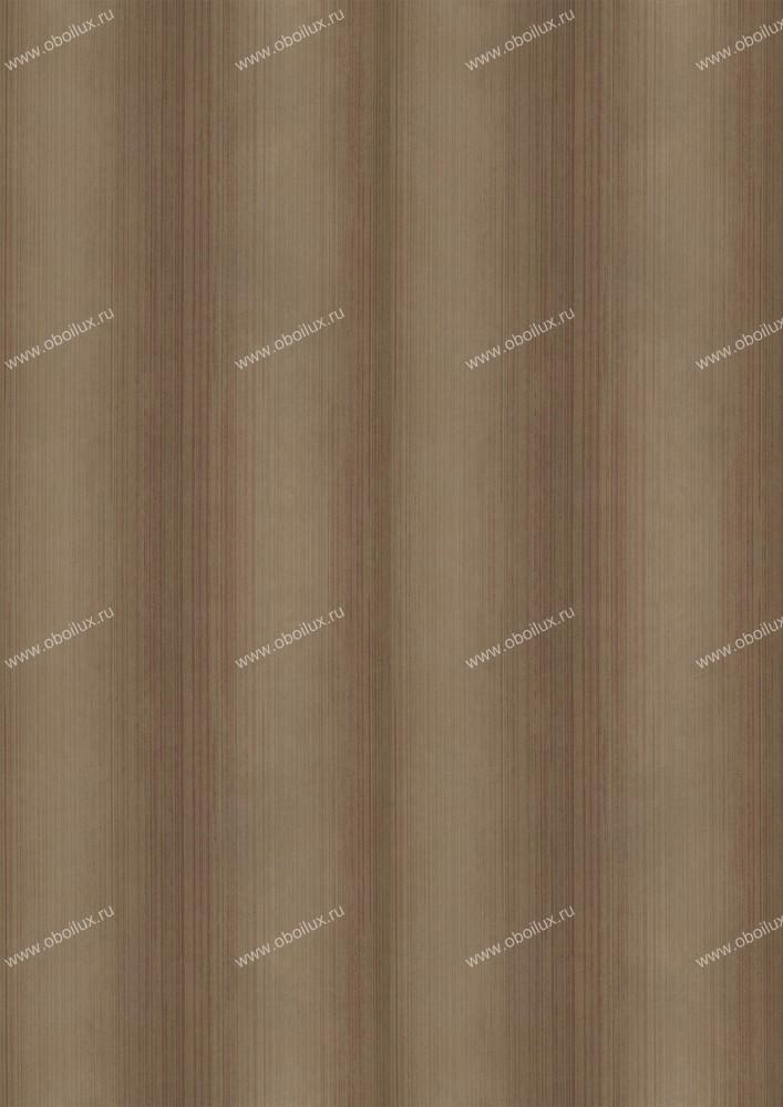 Американские обои Fresco,  коллекция Piana, артикул5810147