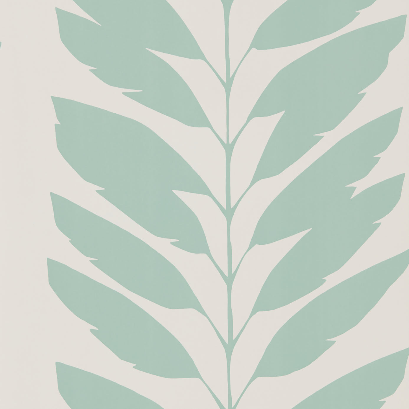 Английские обои Scion,  коллекция Lohko, артикул111309