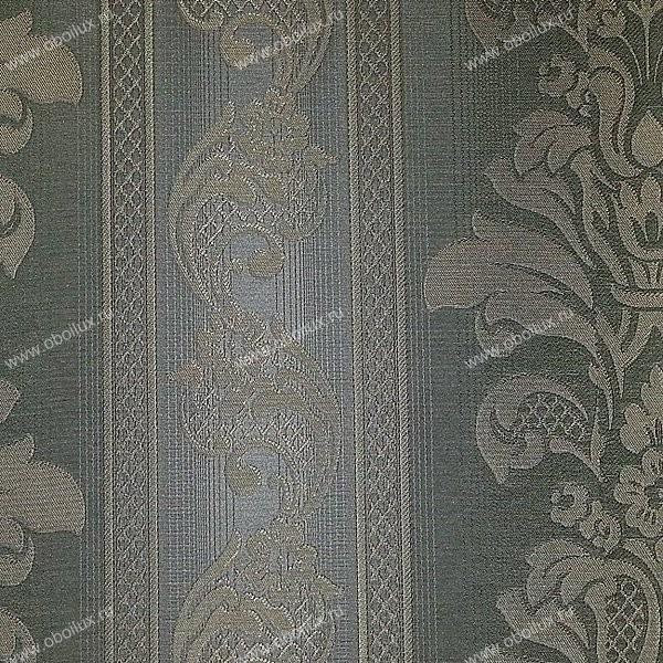Немецкие обои KT-Exclusive,  коллекция Cleopatra, артикулKTE09015